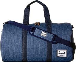 5b059866c Duffle bag, Bags | Shipped Free at Zappos