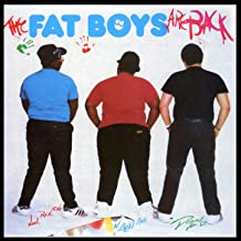 Best the fat boys are back Reviews