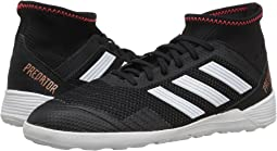 adidas - Predator Tango 18.3 Indoor