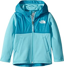 The North Face Kids Kickin It Hoodie (Toddler)