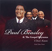 Best les beasley gospel Reviews