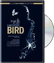 Bird (DVD)