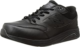 Men's 928 V3 Walking Shoe