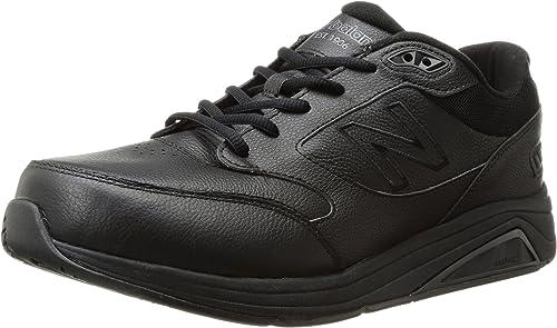New Balance 928, Chaussures de Randonnée Basses Homme