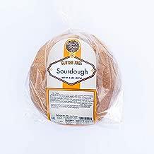 New Grains Gluten-Free Sourdough (2-Pack)