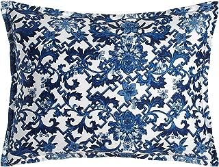 Ralph Lauren Dorsey Decorative Pillow 15