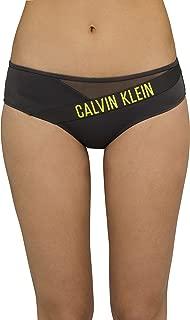 Calvin Klein Women's Intense Power Hipster Swimwear