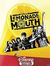Best lemon mp3 music Reviews