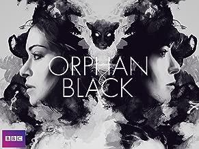 Orphan Black, Season 4