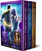 Violet's Story (Creepy Hollow Books 1, 2 & 3) (Creepy Hollow Collection) (English Edition)