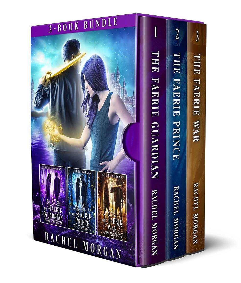 ダウンタウン王子袋Violet's Story (Creepy Hollow Books 1, 2 & 3) (Creepy Hollow Collection) (English Edition)