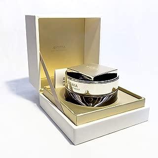 Korean Cosmetics Amore Pacific Hera Signia Eye Treatment Cream 30ml