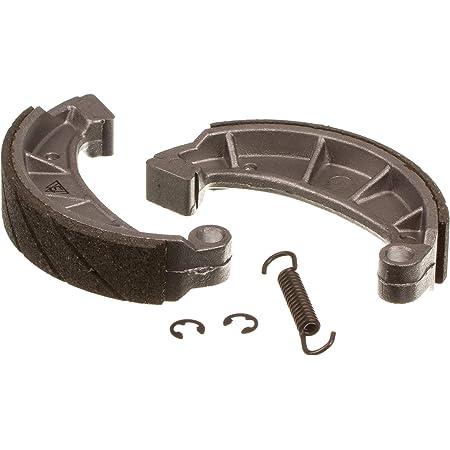 Bremsbacken Set Komplett Für Ddr Simson Fahrzeuge Außer Awo Auto
