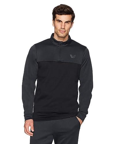 5715f381b Men s Cold Weather Jackets  Amazon.com