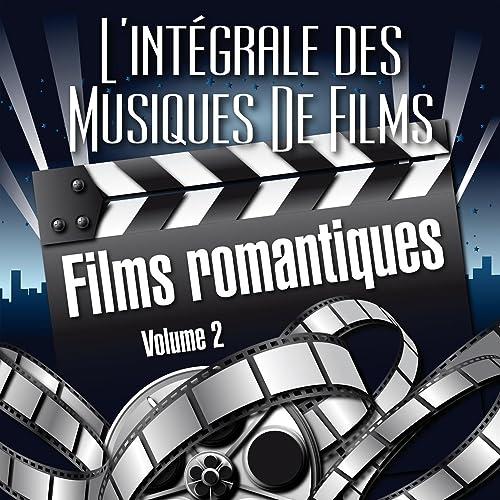 FILM LE PROPOSITION GRATUITEMENT GRATUIT TÉLÉCHARGER INDECENTE