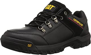 Men's Extension Industrial Shoe