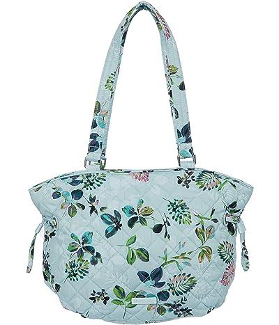 Vera Bradley Cinch Shoulder Bag