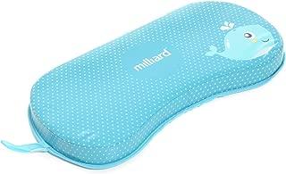 Milliard Bath Kneeler Pad – Unique 3-Tiered Cushion