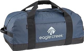 Eagle Creek No Matter What Flashpoint L bleu sac de voyage