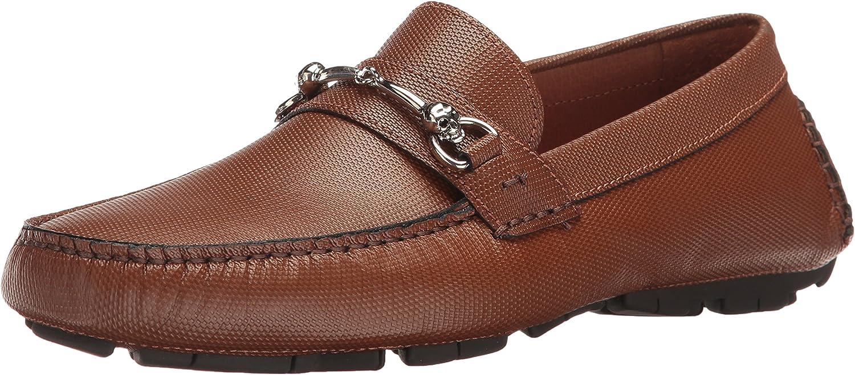 Donald J Pliner herrar Därför Därför Därför Slip -on Loafer  online billigt