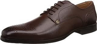 Alberto Torresi Men's Hartwood Formal Shoes