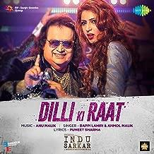 Dilli Ki Raat (From