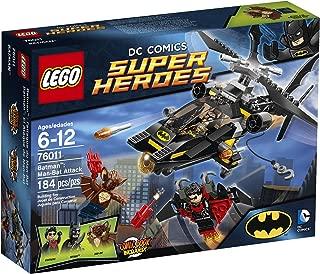 batman bat helicopter