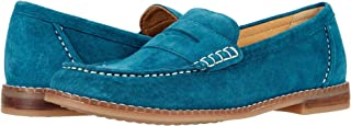 Hush Puppies Wren Loafer womens Loafer Flat
