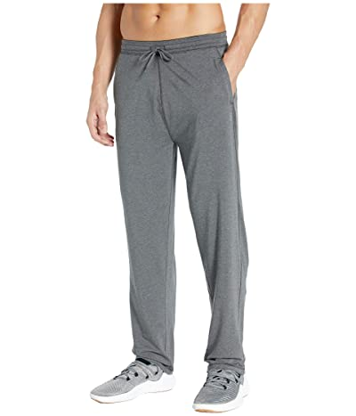 tasc Performance Carrollton Pants (Black Heather) Men