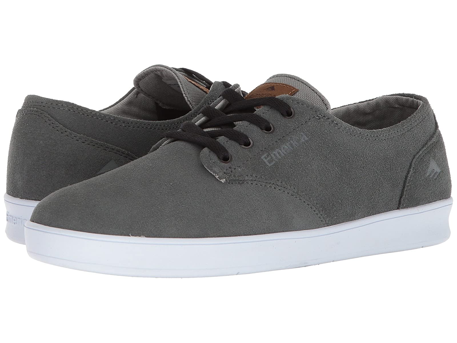 Emerica The Romero LacedCheap and distinctive eye-catching shoes
