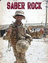 Saber Rock