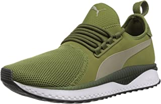 Best puma tsugi apex Reviews