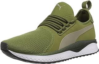 Men's Tsugi Apex Sneaker