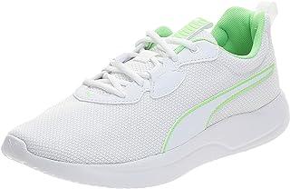 حذاء جري ريسولف للرجال من بوما