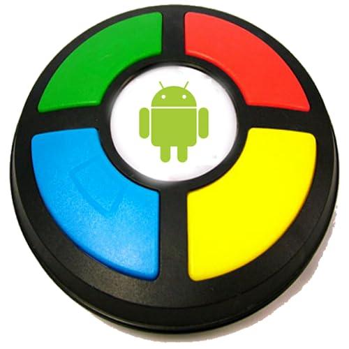 Simon für Android