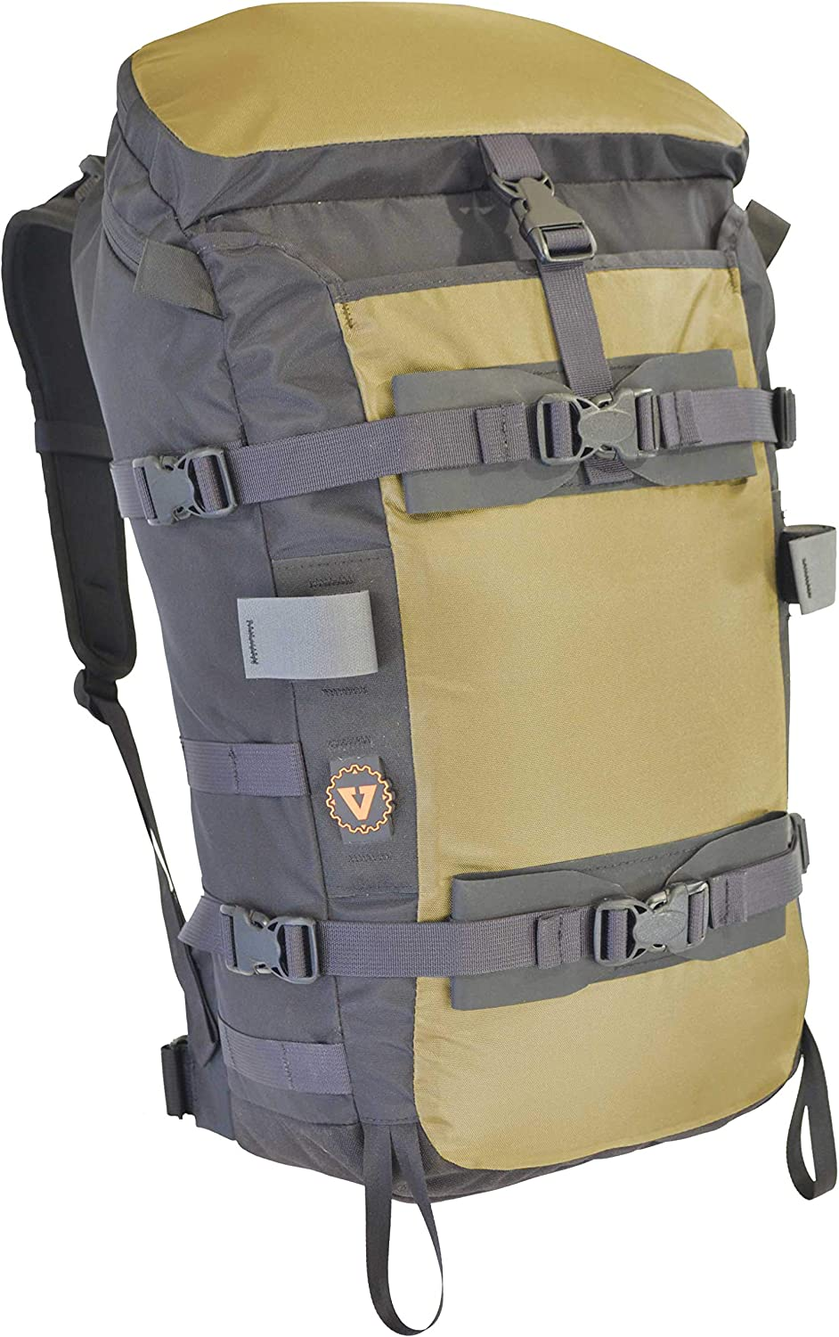 Year-end gift Vertical Gear Fresh Be super welcome Backpack 30 Air