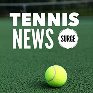 Tennis News Surge