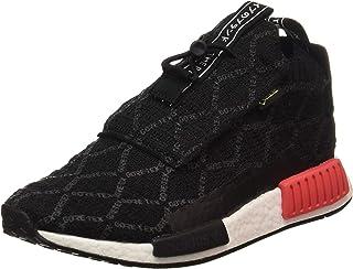 9e85f7abdc2 adidas NMD_ts1 PK GTX, Chaussures de Gymnastique Homme