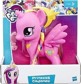 My Little Pony Princess Cadence Fashion Doll