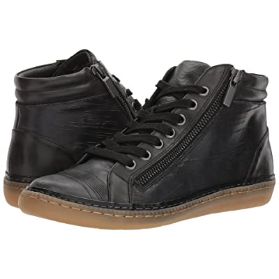 Sofft Annaleigh (Black) Women