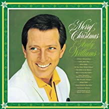 Best andy williams merry christmas Reviews
