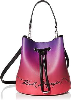 Karl Lagerfeld Paris Bucket