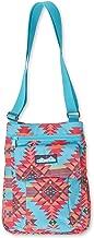 KAVU For Keeps Bag With Hip Crossbody Adjustable Purse Strap
