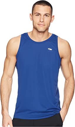Outdoor Research - Echo Tank Top