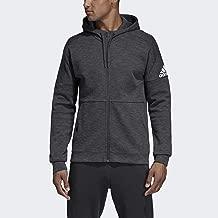 Best adidas athletics stadium full zip hoodie Reviews