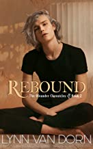 Rebound (The Oleander Chronicles Book 2)