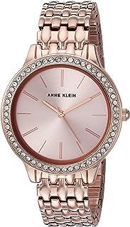 Anne Klein Women's AK-3420RGRG