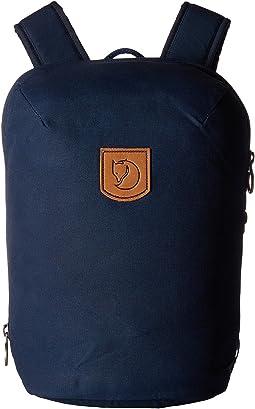 Fjällräven Kiruna Backpack Small