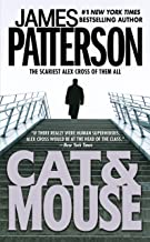 Cat & Mouse (Alex Cross Book 4)