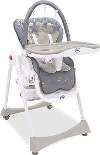 Amazon.es: 3 en 1 - Tronas / Tronas y asientos: Bebé